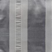 Sita - Silver Cloud