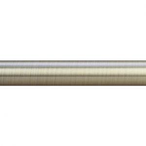 35mm Rods - Antique Gold