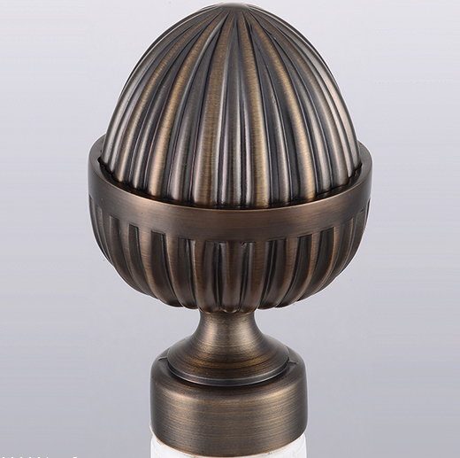 Acorn-Bronze