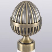 Acorn-Heritage Gold