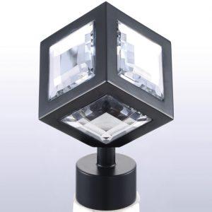 Beacon-Onyx