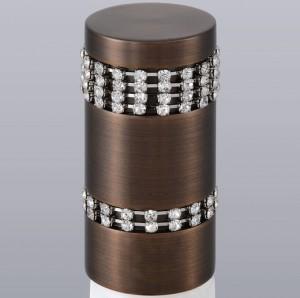 Cartier-Bronze