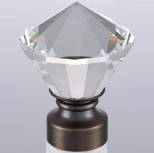 Diamond-Bronze