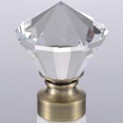 Diamond-Heritage Gold