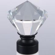 Diamond-Onyx