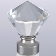 Diamond-Sterling