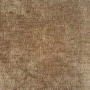 Glimpse- Cocoa