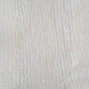 Glimpse - Vanilla