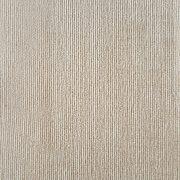 Glimpse - Wheat