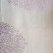 Medallion - Iris