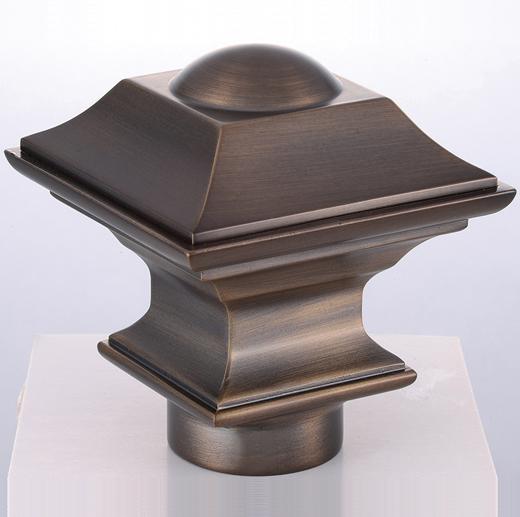 Vortex-Bronze