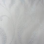 Magnolia-Moonstruck