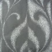 Magnolia-Phantom