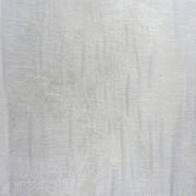Trinity-Marble