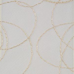 Iris - Marble