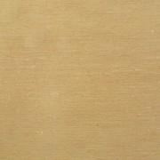 Saxon - Bamboo