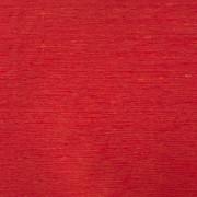 Saxon - Burnt Red