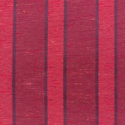 Sofia - Burnt Red