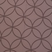 Nicole - Lavender